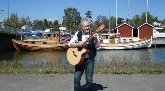 Mä laulan Rakkauslauluni: Leif mp3 musiikki ylistys palvonta