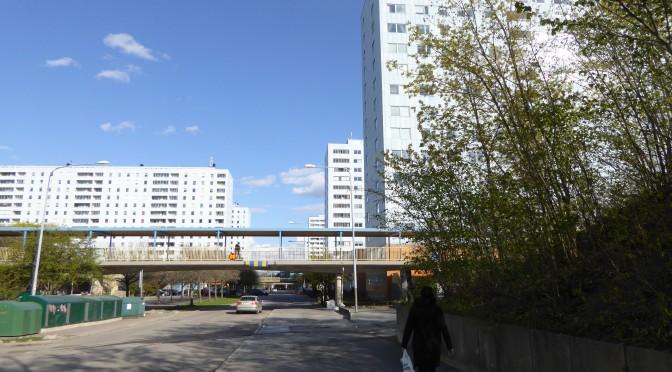 Jukka381 Vainiot ovat vaalenneet leikattaviksi Live ilmestyksiä mp3