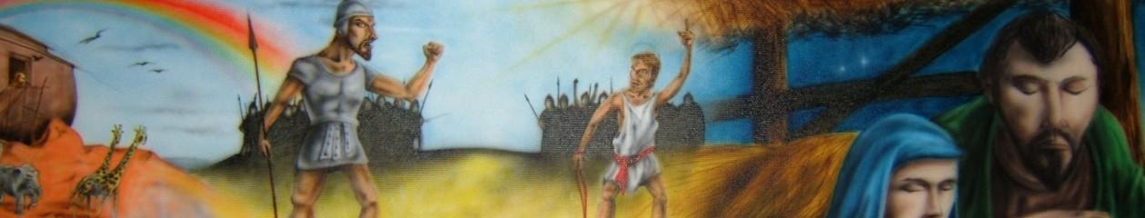 www.BibleCenter.se/jeesusonherra    Jeesus on HERRA! Ylistystä mp3 600 kpl, videoita ilmaisia mp3 ja PDF raamattuja, saarnoja ym