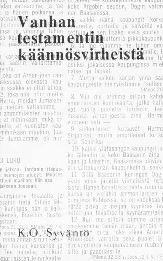 VT käännösvirheistä image001