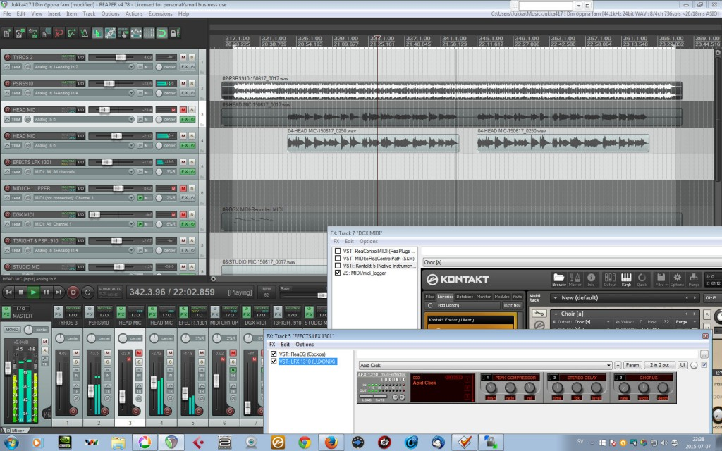 Jukka417 i studio 2015-07-07 233829