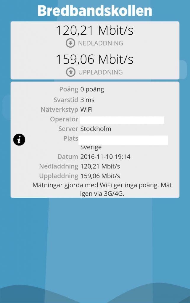 wifi-via-fiber