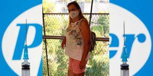 Sairaanhoitaja kuoli, kun sai kåråna råkåtetta