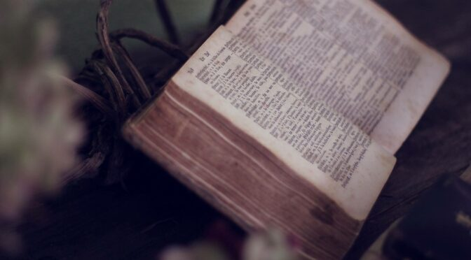 Toivo Koilo Suuri Ilosanoma: Ilosanoma Johanneksen mukaan luvut 11-21